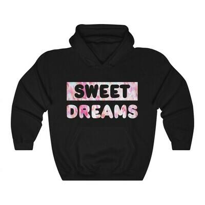 *Sweet Dreams - 18500