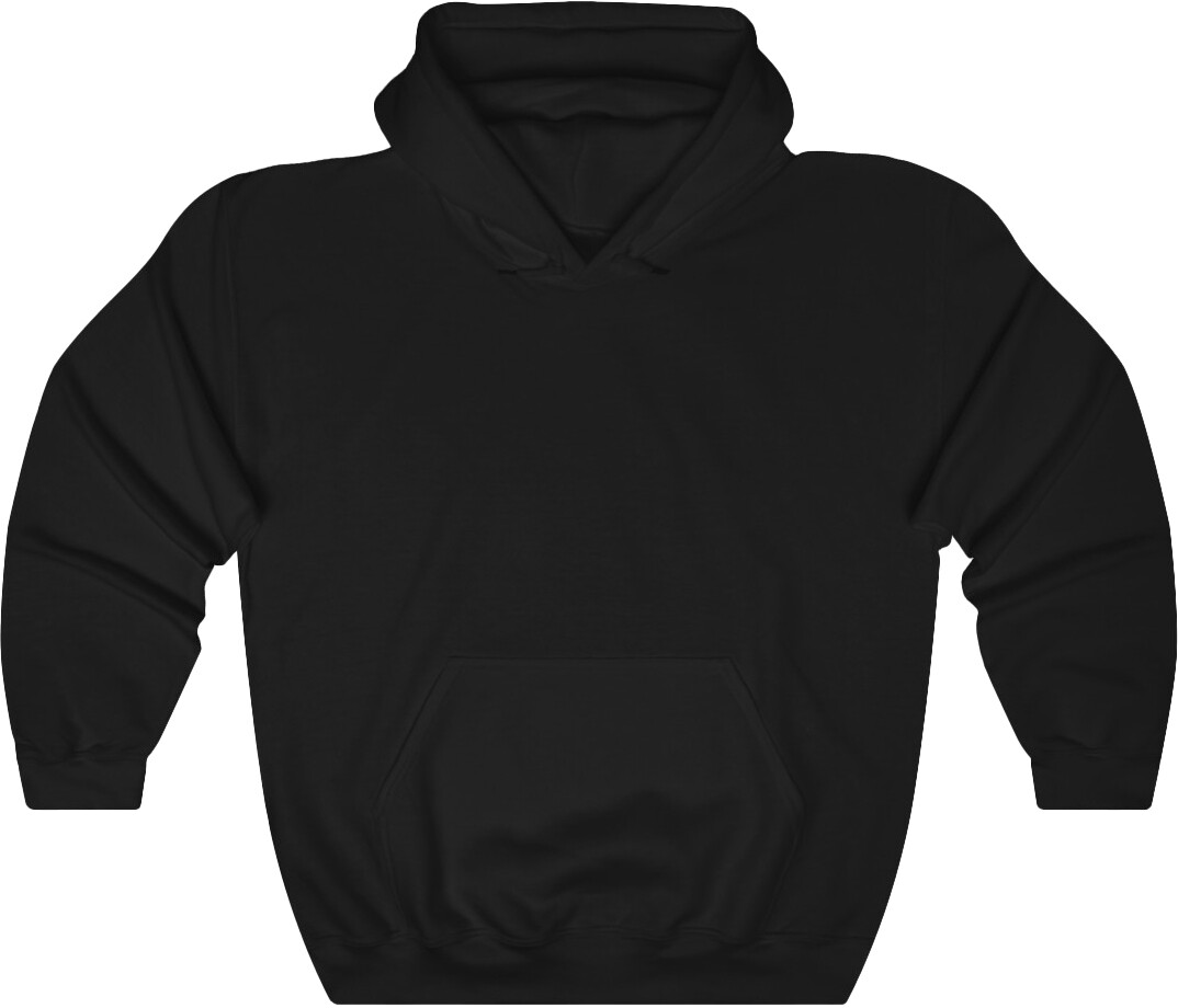 •Custom Design - 18500