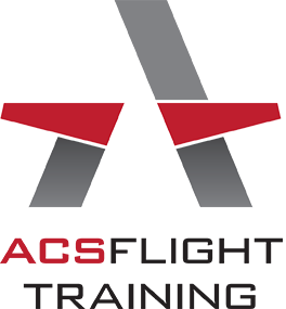 ACS Flight Training Gift Card