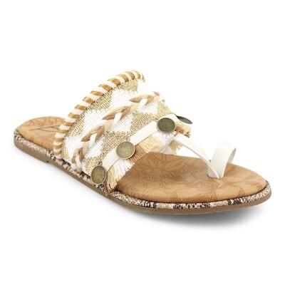 Blowfish Raelynn sandal