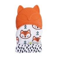 Itzy Mit Fox