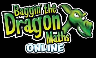 Baggin' The Dragon Online