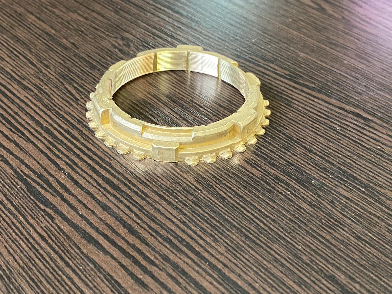 Кольцо блокирующие синхронизатора 21100-1701164-00
