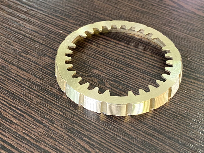 Кольцо блокирующие синхронизатора 21010-1701164-00