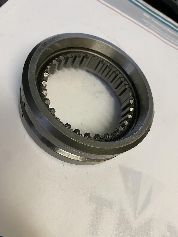 Муфта скользящая синхронизатора 21010-1701116-00