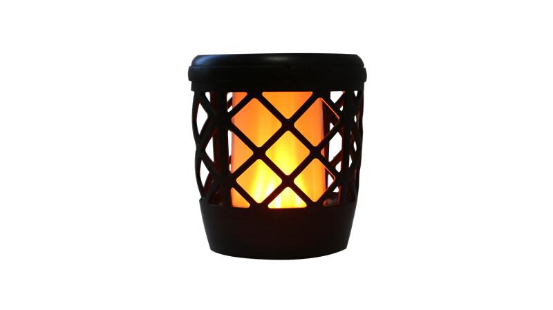 Flametorch 01 LED Solar