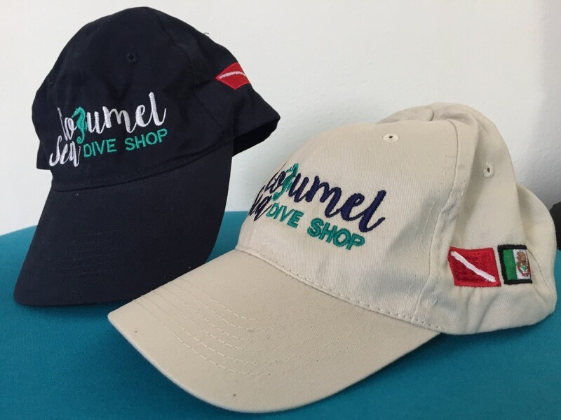 Scuba Diving Hats