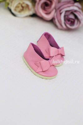 Туфли для куклы Paola Reina 32-34 см
