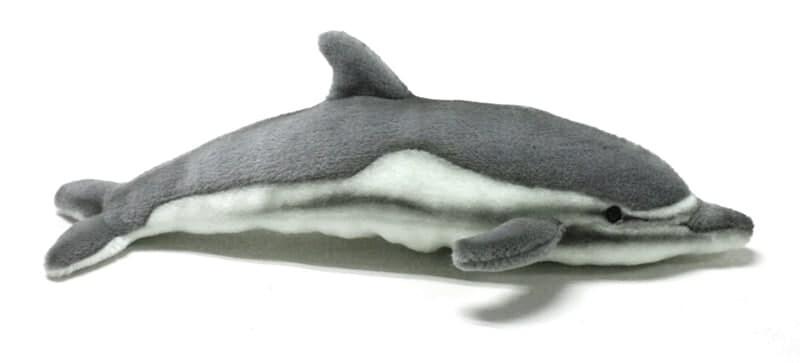 Дельфин, 40 см