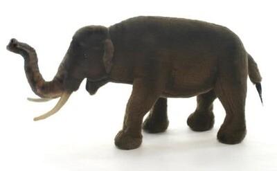 Слон, 30 см