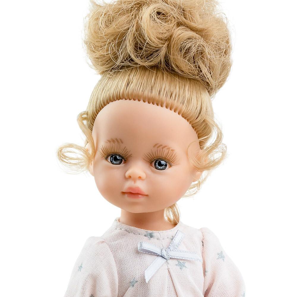 Кукла Марина Мини Подружки, Paola Reina, 21 см