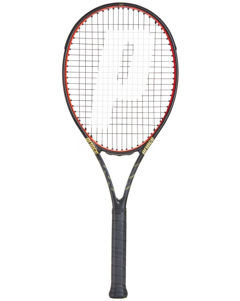 TXT2 Beast 100 280 Tennis Racket L3