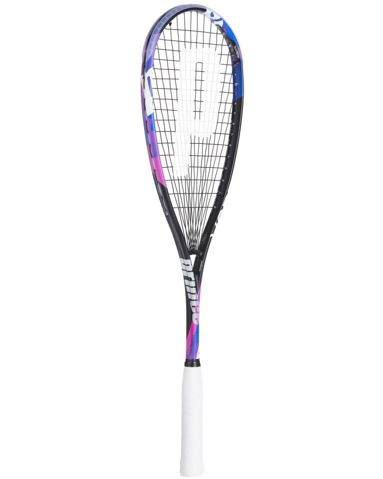 Prince Vortex Pro Squash Racket