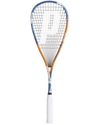 Venom Elite 900 Squash Racket