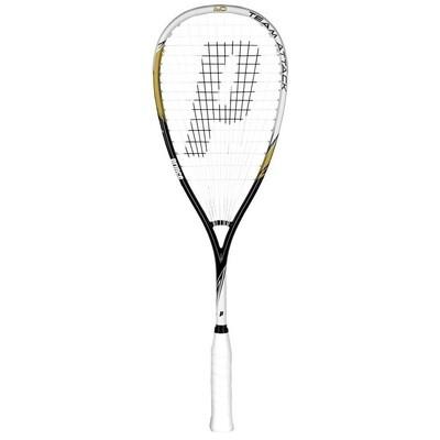 Team Attack 400 squash racket
