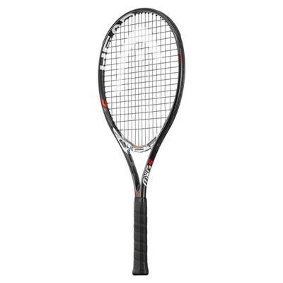 MXG 5 Unstrung Size 4 1/4-2 Racket