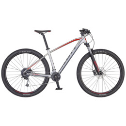 Scott  Aspect 930 Mountain Bike