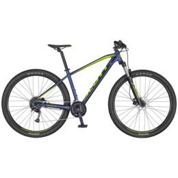 Scott  Aspect 950 Mountain Bike