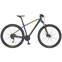 Scott  Aspect 950 Mountain Bike