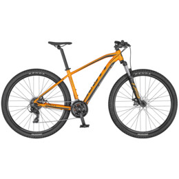 Scott  Aspect 770 Mountain Bike