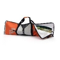 Fish Storage Bag Kingfish
