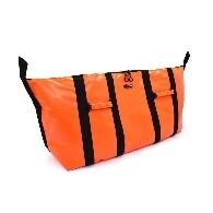 Fish Saver Cooler Bag 70 Litre