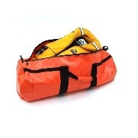 Mohave Dry Duffel Bag 90 Litre
