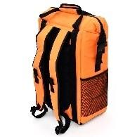 Glacier Cooler Backpack24 30L