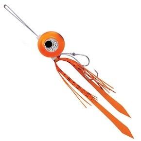Freestyle Kabura 120gr Orange Assassin