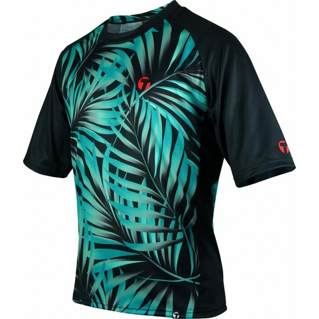 Necker Trail Jersey