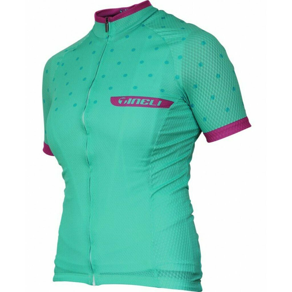 Women's Mint Delight Jersey