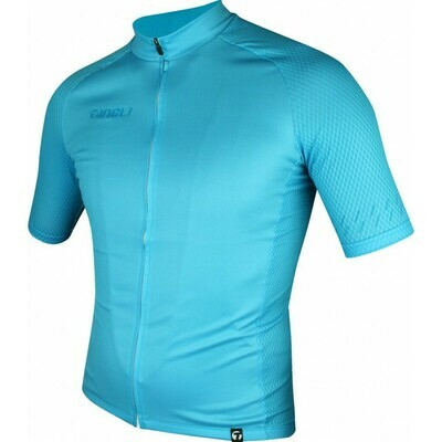 Men's Azure Core Jersey