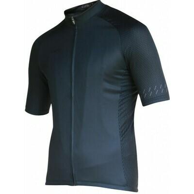 Men's Black Core Jersey
