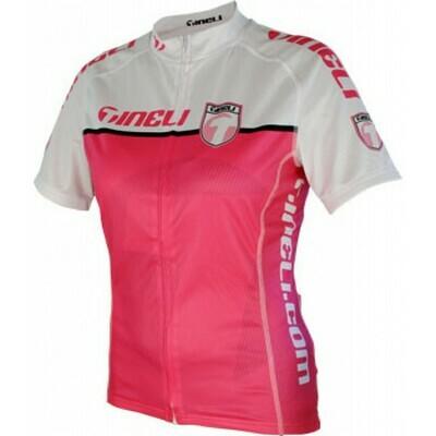 Tineli Team Jersey Pink