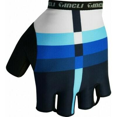 Baffin Gloves