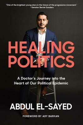 Healing Politics