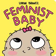 Feminist Baby