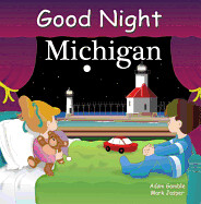 Goodnight Michigan