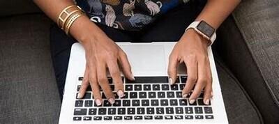Internet Business Associate