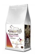 Grain Free Adult - Cervo, Patate Dolci e More, confezioni da Kg.2