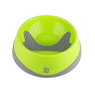 Ciotola OH Bowl ™ In Plastica