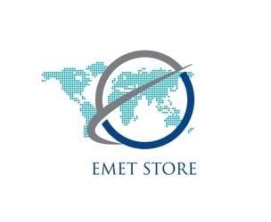 EmetStore