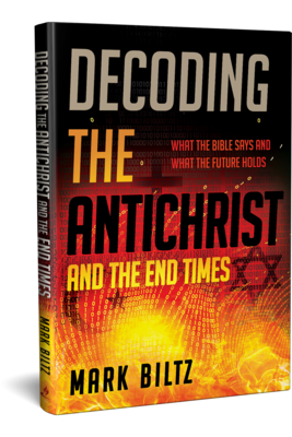 Decoding the Antichrist