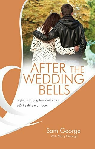 After the Wedding Bells | Sam and Mary George