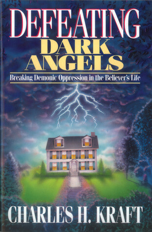Charles H. Craft   Deafeating Dark Angels