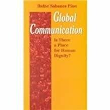 Dafne Sabanes Plou - Global Communication
