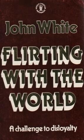 John White | Flirting with the world