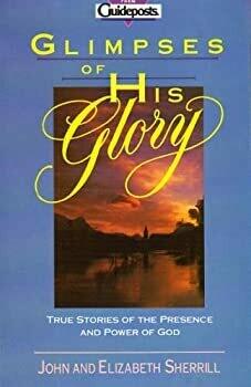 John & Elizabeth Sherill | Glimpses of His Glory