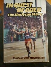 Jim Ryan & Mike Philips | The Quest of Gold