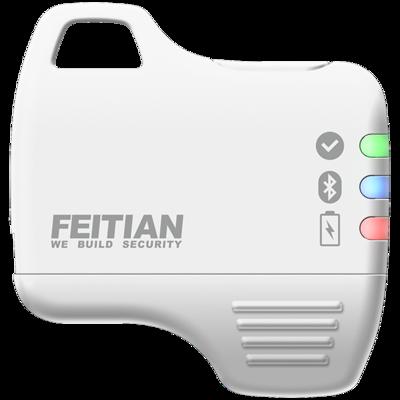 Feitian K32